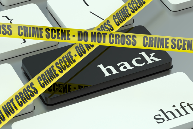 違法ダウンロードサイトは危険
