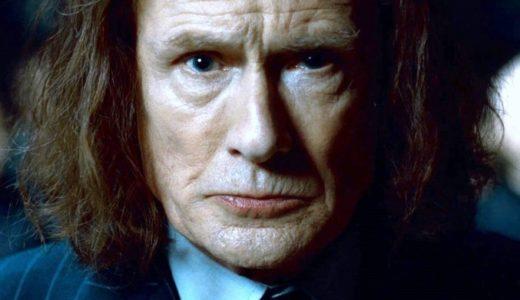 ビルナイはハリー・ポッターの魔法大臣役!プロフィールと日本公開の出演作一覧
